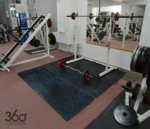 extreme-fitness-4-300x259