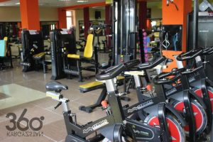 fitness-house-2-300x200