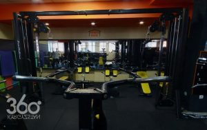 fitness-house-4-300x189