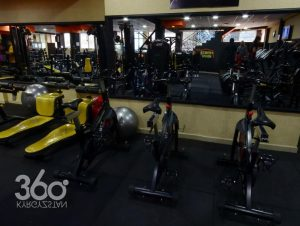 fitness-house-7-300x226