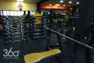 fitness-house-8-300x203