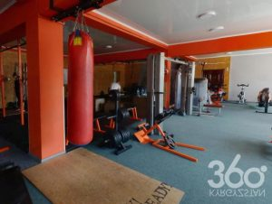 perfect-gym5-300x226