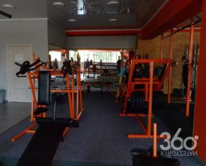 perfect-gym6-300x241